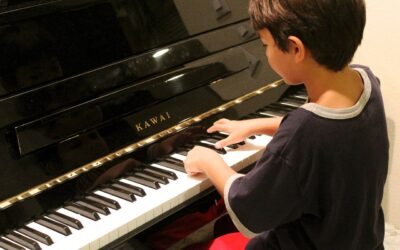 Musical Instruments That Are Easy to Learn